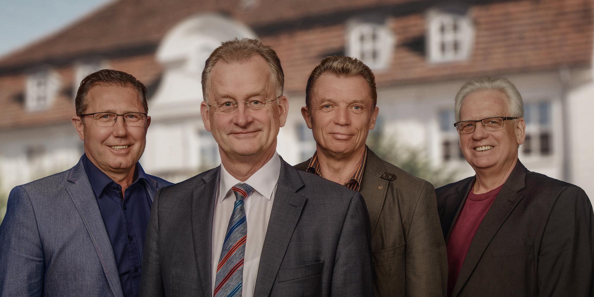 Heiko Kärger